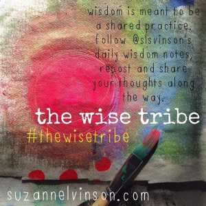 wise tribe