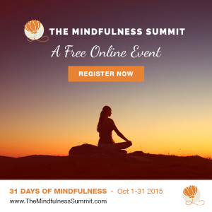 FB MindfulnessSummit Post1